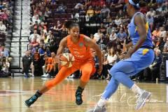 WNBA-Connecticut-Sun-100-vs.-Chicago-Sky-94-73