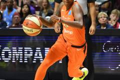 WNBA-Connecticut-Sun-100-vs.-Chicago-Sky-94-74