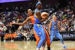 WNBA-Connecticut-Sun-100-vs.-Chicago-Sky-94-76