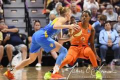 WNBA-Connecticut-Sun-100-vs.-Chicago-Sky-94-77