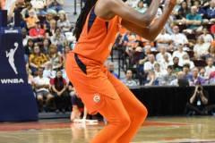 WNBA-Connecticut-Sun-100-vs.-Chicago-Sky-94-78
