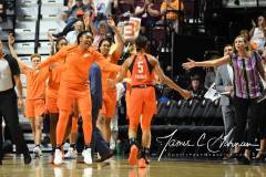 WNBA-Connecticut-Sun-100-vs.-Chicago-Sky-94-79