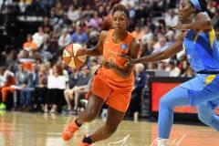 WNBA-Connecticut-Sun-100-vs.-Chicago-Sky-94-80