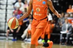 WNBA-Connecticut-Sun-100-vs.-Chicago-Sky-94-82