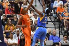 WNBA-Connecticut-Sun-100-vs.-Chicago-Sky-94-83