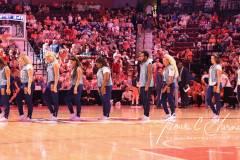 WNBA-Connecticut-Sun-100-vs.-Chicago-Sky-94-84