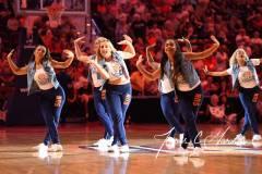 WNBA-Connecticut-Sun-100-vs.-Chicago-Sky-94-85