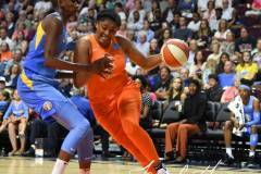 WNBA-Connecticut-Sun-100-vs.-Chicago-Sky-94-88