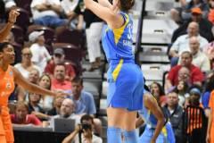WNBA-Connecticut-Sun-100-vs.-Chicago-Sky-94-89