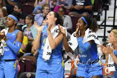 WNBA-Connecticut-Sun-100-vs.-Chicago-Sky-94-90