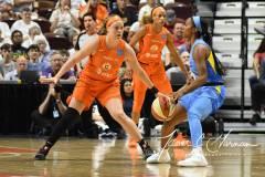 WNBA-Connecticut-Sun-100-vs.-Chicago-Sky-94-93