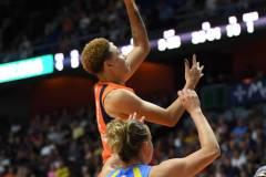 WNBA-Connecticut-Sun-100-vs.-Chicago-Sky-94-96