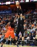 WNBA Connecticut Sun 101 vs. Las Vegas Aces 65 (18)