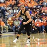 WNBA Connecticut Sun 101 vs. Las Vegas Aces 65 (20)