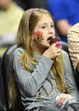WNBA Connecticut Sun 101 vs. Las Vegas Aces 65 (28)