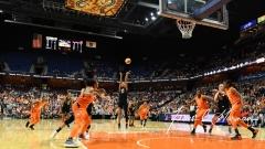 WNBA Connecticut Sun 101 vs. Las Vegas Aces 65 (29)