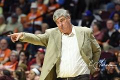 WNBA Connecticut Sun 101 vs. Las Vegas Aces 65 (36)