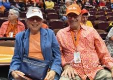 WNBA Connecticut Sun 101 vs. Las Vegas Aces 65 (6)