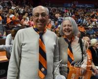 WNBA Connecticut Sun 101 vs. Las Vegas Aces 65 (9)