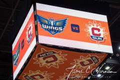 WNBA-Connecticut-Sun-102-vs.-Dallas-Wings-72-1