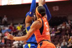 WNBA-Connecticut-Sun-102-vs.-Dallas-Wings-72-11