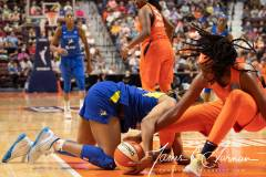 WNBA-Connecticut-Sun-102-vs.-Dallas-Wings-72-20