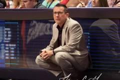 WNBA-Connecticut-Sun-102-vs.-Dallas-Wings-72-21