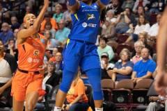 WNBA-Connecticut-Sun-102-vs.-Dallas-Wings-72-23
