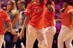 WNBA-Connecticut-Sun-102-vs.-Dallas-Wings-72-26