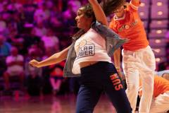 WNBA-Connecticut-Sun-102-vs.-Dallas-Wings-72-28