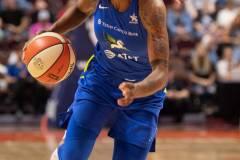 WNBA-Connecticut-Sun-102-vs.-Dallas-Wings-72-29