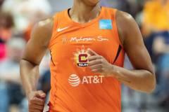 WNBA-Connecticut-Sun-102-vs.-Dallas-Wings-72-31