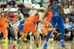 WNBA-Connecticut-Sun-102-vs.-Dallas-Wings-72-33