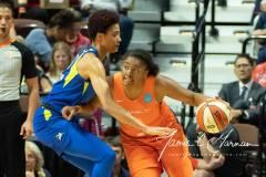 WNBA-Connecticut-Sun-102-vs.-Dallas-Wings-72-35