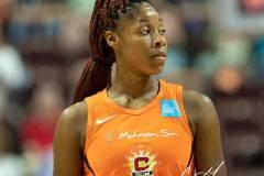 WNBA-Connecticut-Sun-102-vs.-Dallas-Wings-72-36
