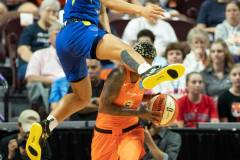 WNBA-Connecticut-Sun-102-vs.-Dallas-Wings-72-38