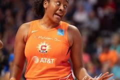 WNBA-Connecticut-Sun-102-vs.-Dallas-Wings-72-40