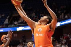 WNBA-Connecticut-Sun-102-vs.-Dallas-Wings-72-42