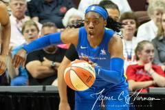 WNBA-Connecticut-Sun-102-vs.-Dallas-Wings-72-43