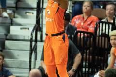 WNBA-Connecticut-Sun-102-vs.-Dallas-Wings-72-44