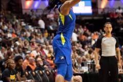 WNBA-Connecticut-Sun-102-vs.-Dallas-Wings-72-46