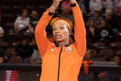 WNBA-Connecticut-Sun-102-vs.-Dallas-Wings-72-5