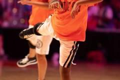WNBA-Connecticut-Sun-102-vs.-Dallas-Wings-72-53