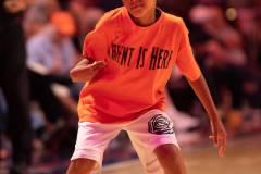 WNBA-Connecticut-Sun-102-vs.-Dallas-Wings-72-54