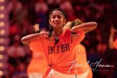 WNBA-Connecticut-Sun-102-vs.-Dallas-Wings-72-55