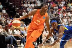 WNBA-Connecticut-Sun-102-vs.-Dallas-Wings-72-56