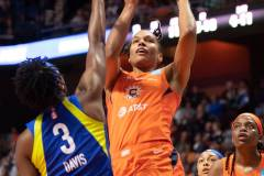 WNBA-Connecticut-Sun-102-vs.-Dallas-Wings-72-59
