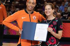 WNBA-Connecticut-Sun-102-vs.-Dallas-Wings-72-6
