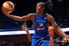 WNBA-Connecticut-Sun-102-vs.-Dallas-Wings-72-60