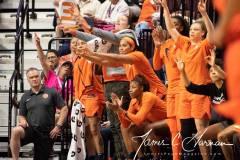 WNBA-Connecticut-Sun-102-vs.-Dallas-Wings-72-62